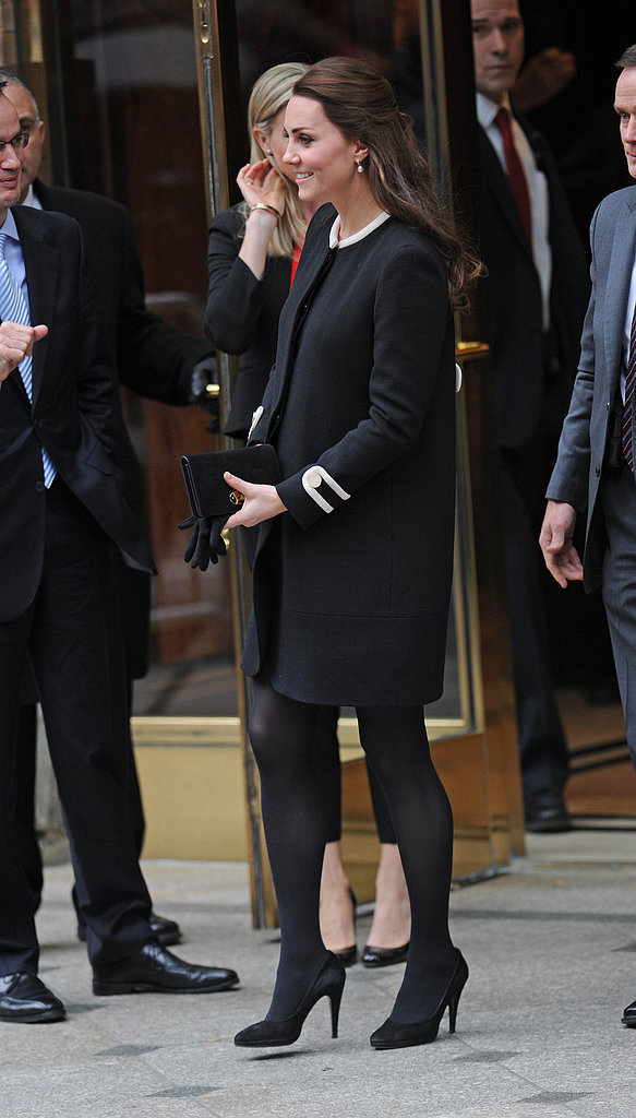 Kate-Middleton-Youth-Event-2014
