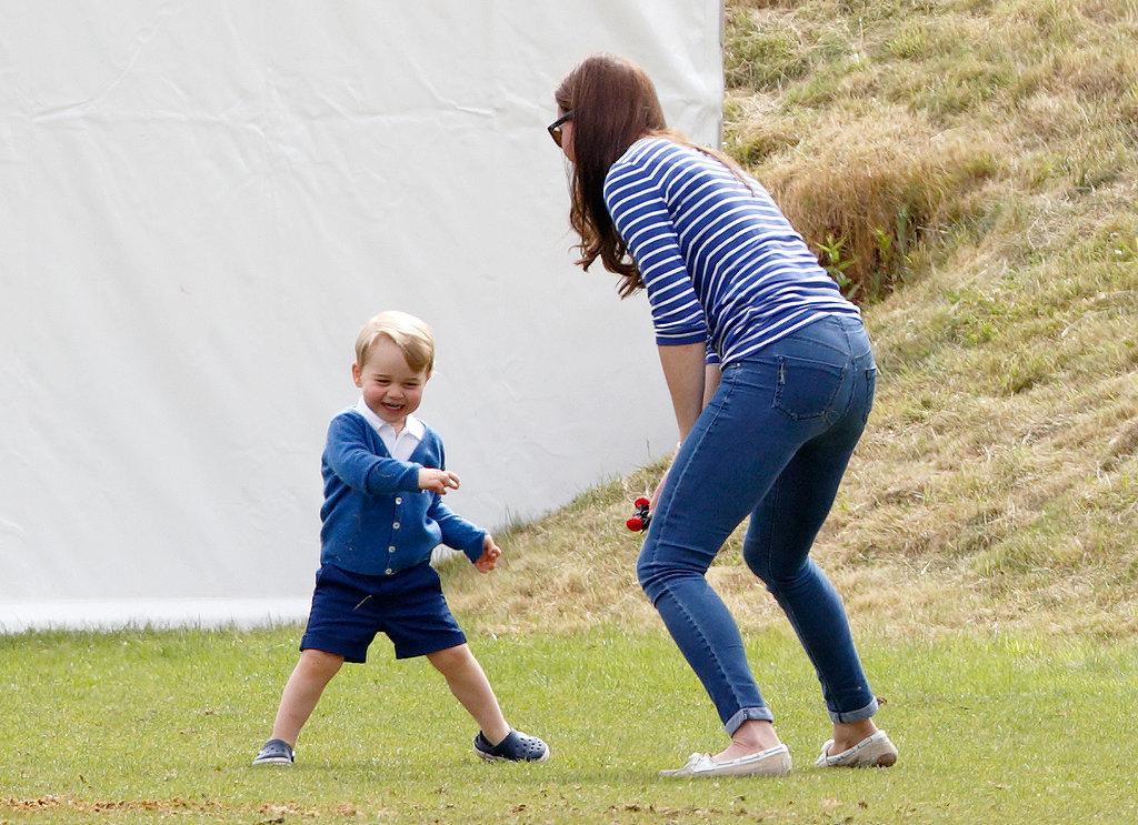 Prince-George-Playing-Mom