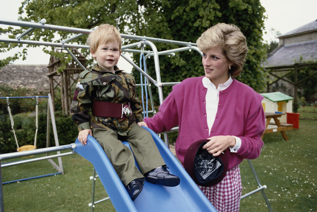 Prince-Harry-Playing-Mom