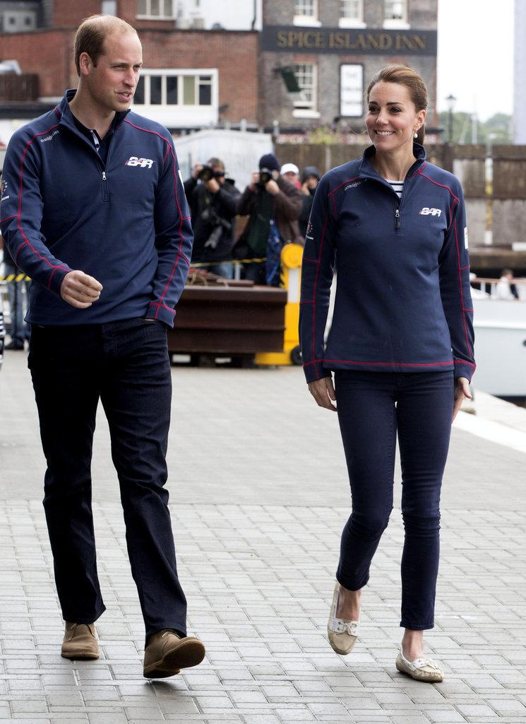 Sporty-Uniforms-Always-Point