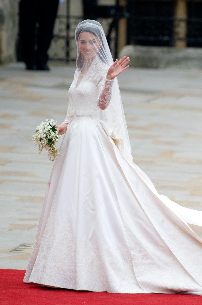 Inclusive-British-Wedding-Gown