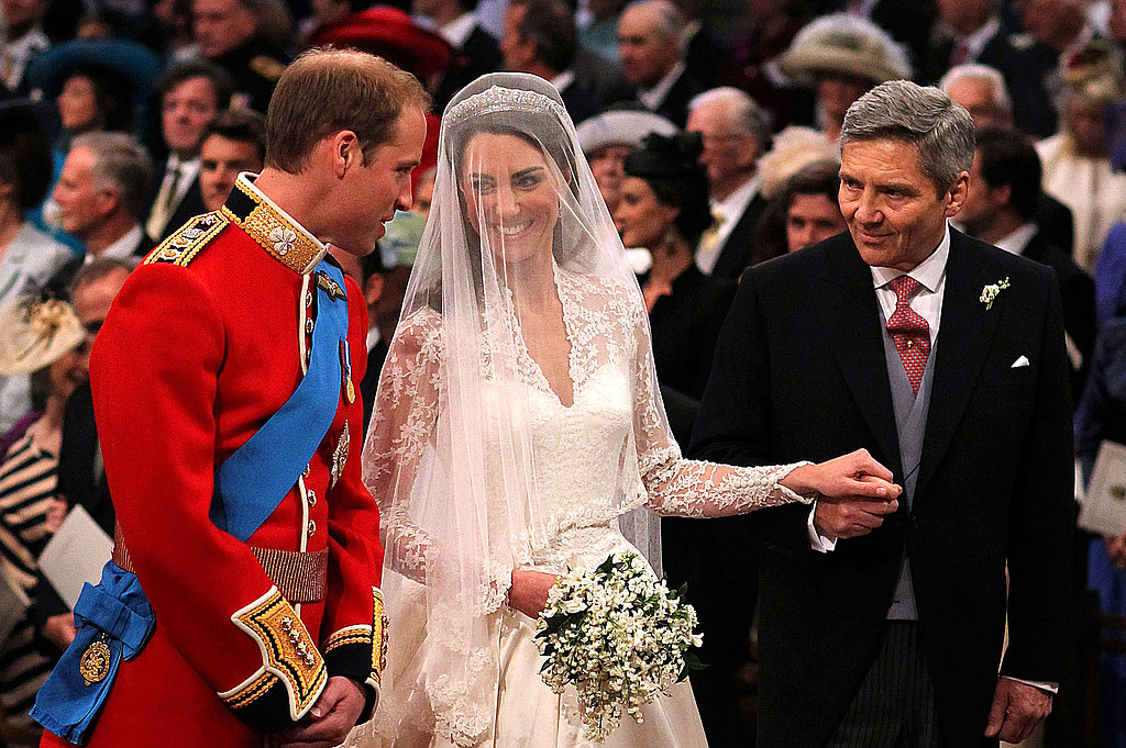 Kate-Middleton-Prince-William-Royal-Wedding-Pictures (1)