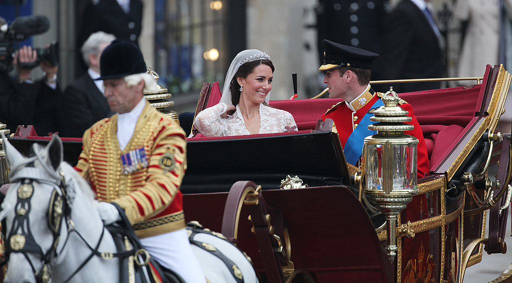 Kate-Middleton-Prince-William-Royal-Wedding-Pictures (11)