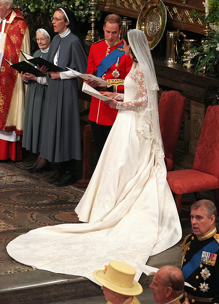 Kate-Middleton-Prince-William-Royal-Wedding-Pictures (12)