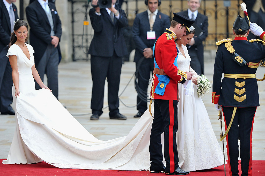 Kate-Middleton-Prince-William-Royal-Wedding-Pictures (13)