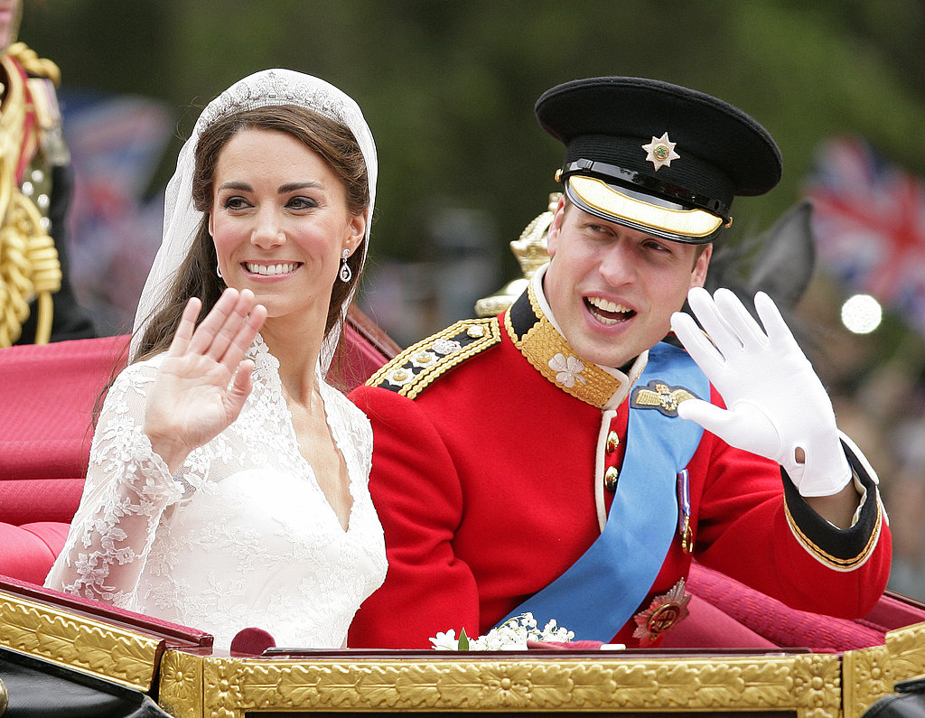 Kate-Middleton-Prince-William-Royal-Wedding-Pictures (16)