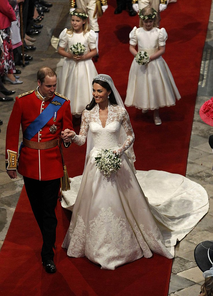 Kate-Middleton-Prince-William-Royal-Wedding-Pictures (17)