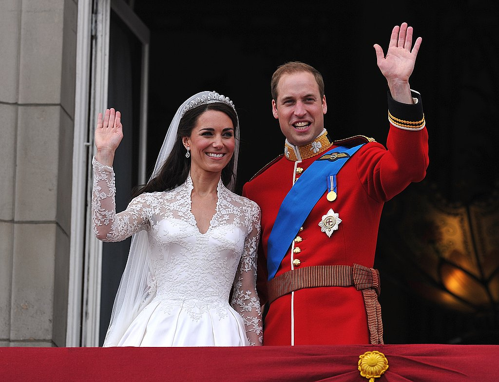Kate-Middleton-Prince-William-Royal-Wedding-Pictures (19)