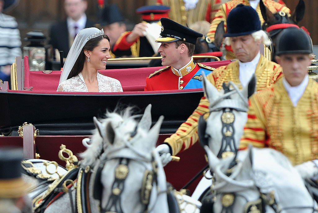 Kate-Middleton-Prince-William-Royal-Wedding-Pictures (20)