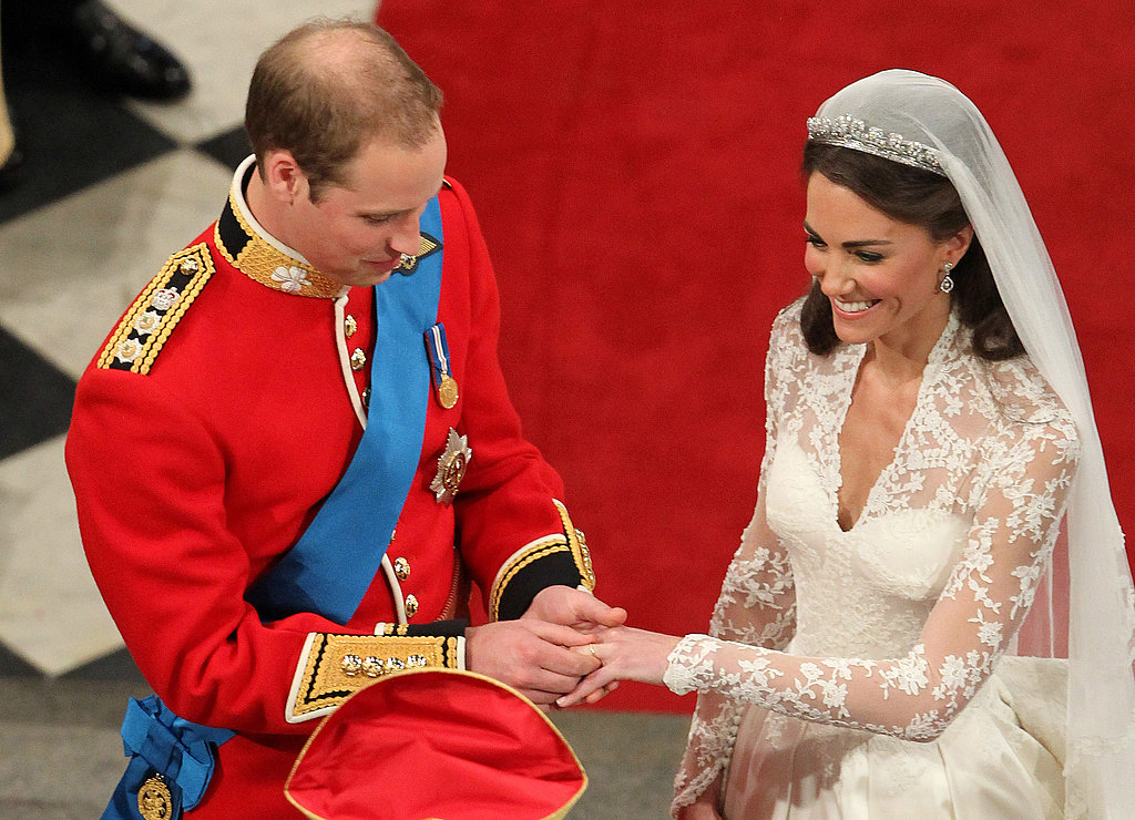 Kate-Middleton-Prince-William-Royal-Wedding-Pictures (21)