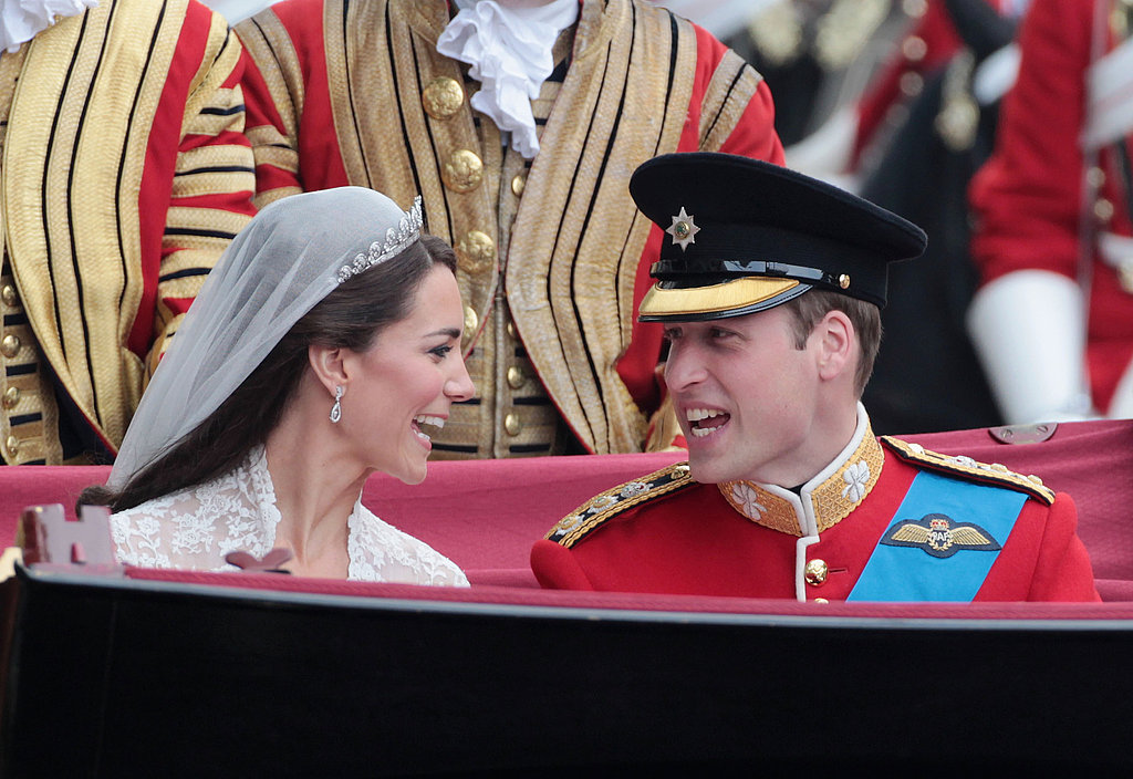 Kate-Middleton-Prince-William-Royal-Wedding-Pictures (23)