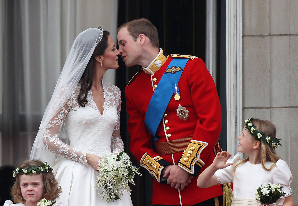 Kate-Middleton-Prince-William-Royal-Wedding-Pictures (24)