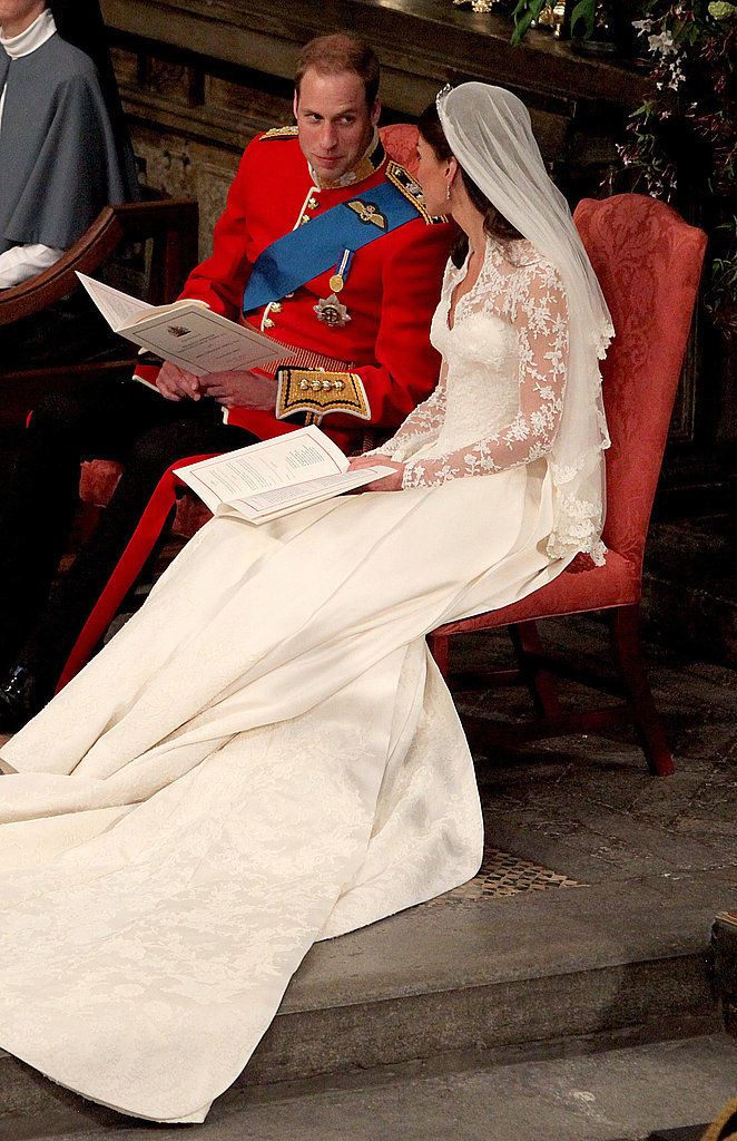 Kate-Middleton-Prince-William-Royal-Wedding-Pictures (25)