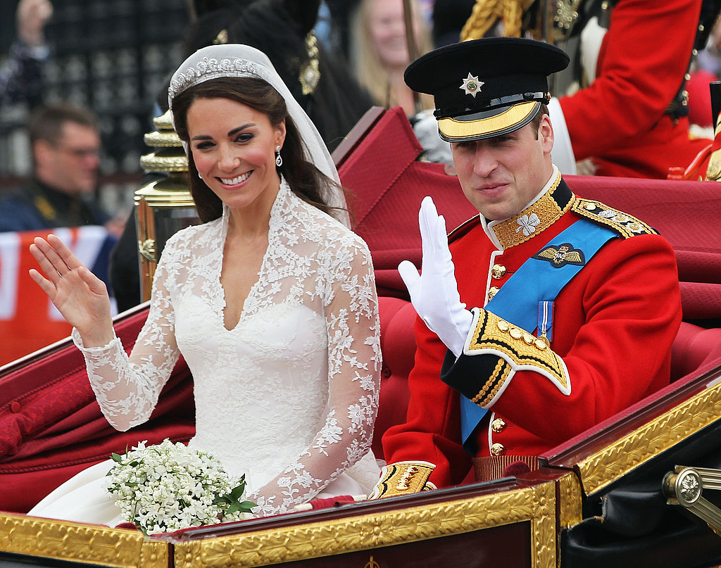 Kate-Middleton-Prince-William-Royal-Wedding-Pictures (26)
