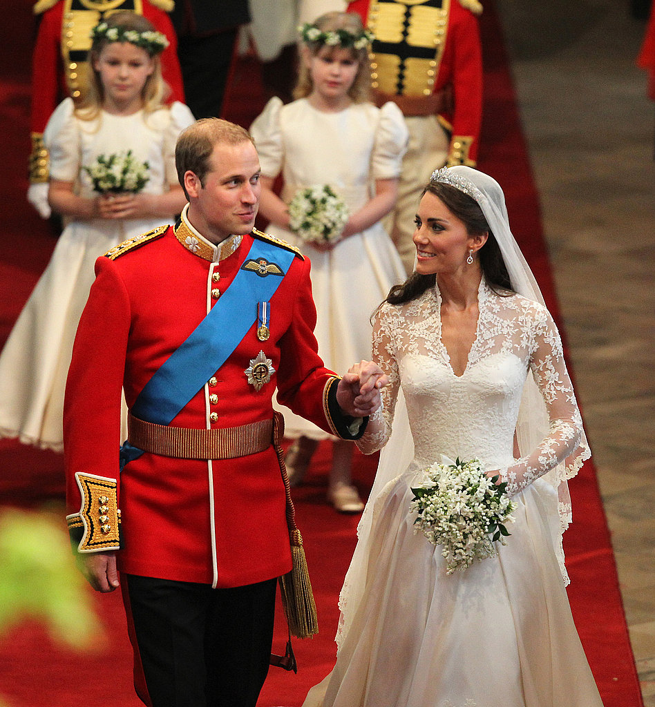 Kate-Middleton-Prince-William-Royal-Wedding-Pictures (27)