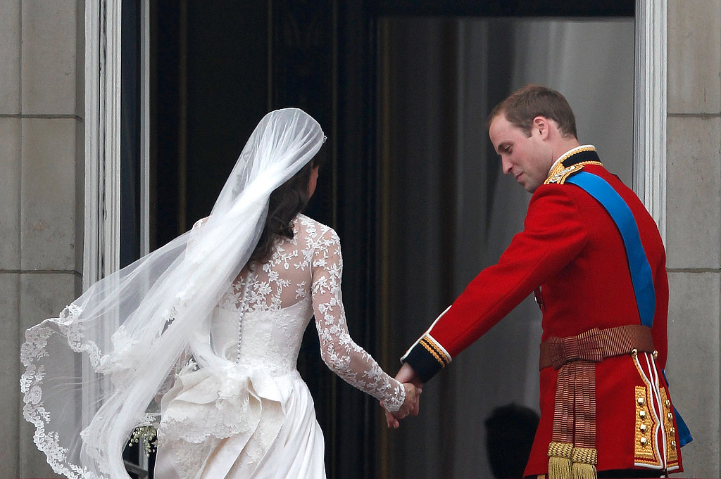 Kate-Middleton-Prince-William-Royal-Wedding-Pictures (28)