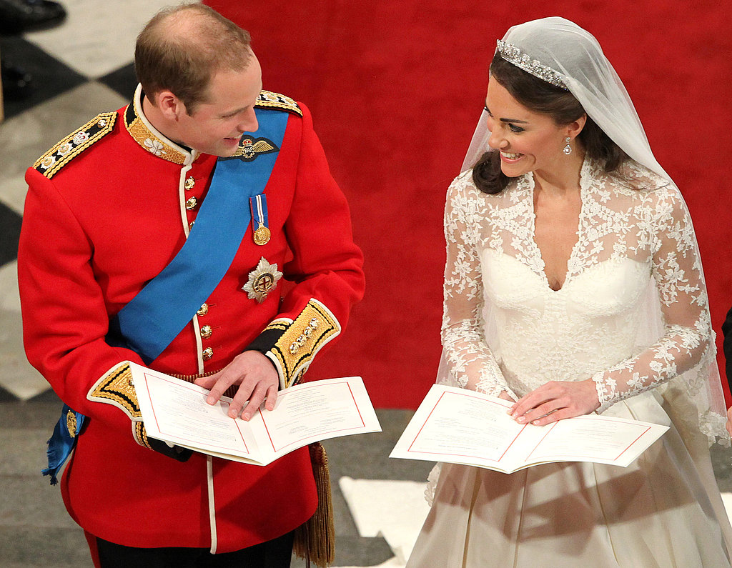 Kate-Middleton-Prince-William-Royal-Wedding-Pictures (3)