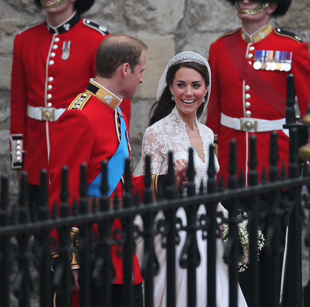 Kate-Middleton-Prince-William-Royal-Wedding-Pictures (4)