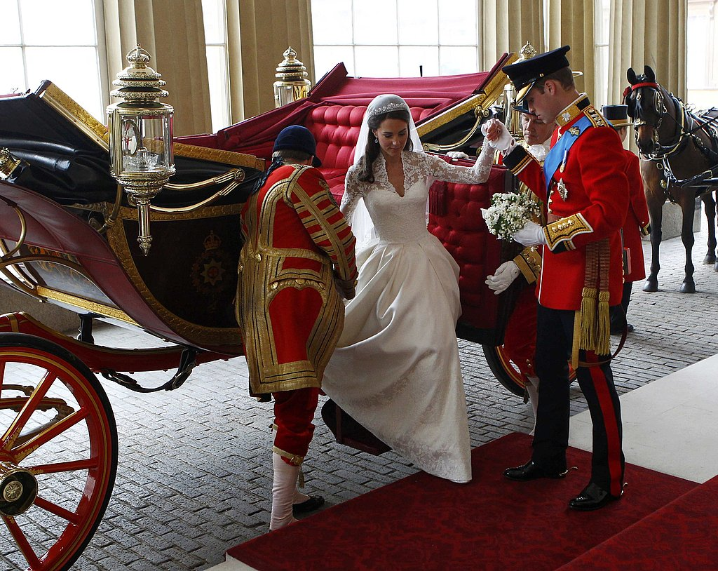 Kate-Middleton-Prince-William-Royal-Wedding-Pictures (6)