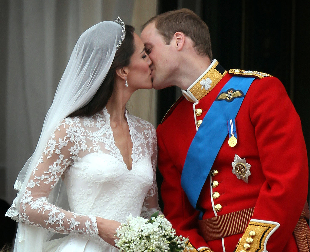Kate-Middleton-Prince-William-Royal-Wedding-Pictures (7)