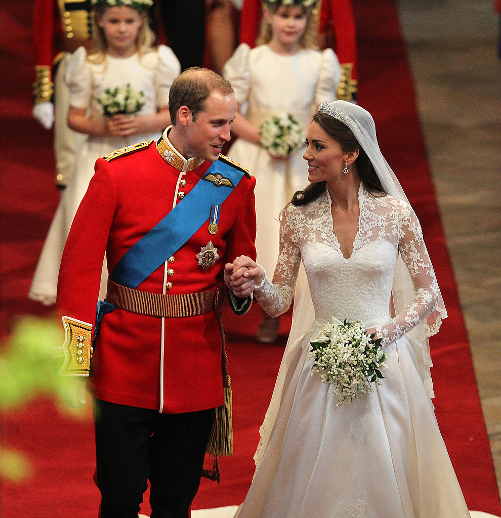 Kate-Middleton-Prince-William-Royal-Wedding-Pictures (8)