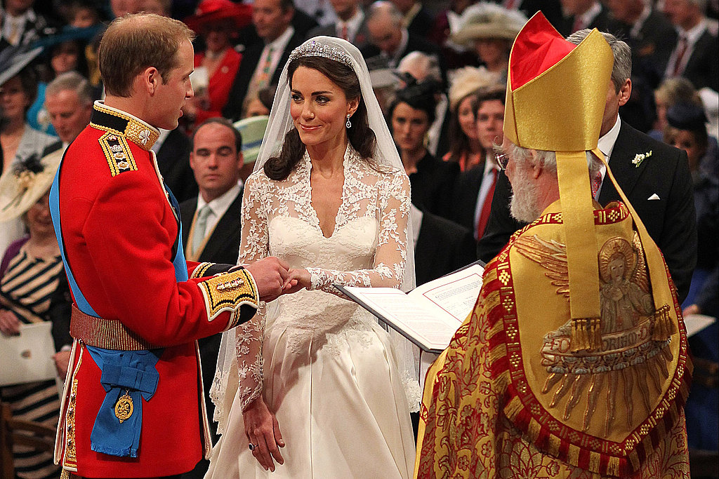 Kate-Middleton-Prince-William-Royal-Wedding-Pictures (9)