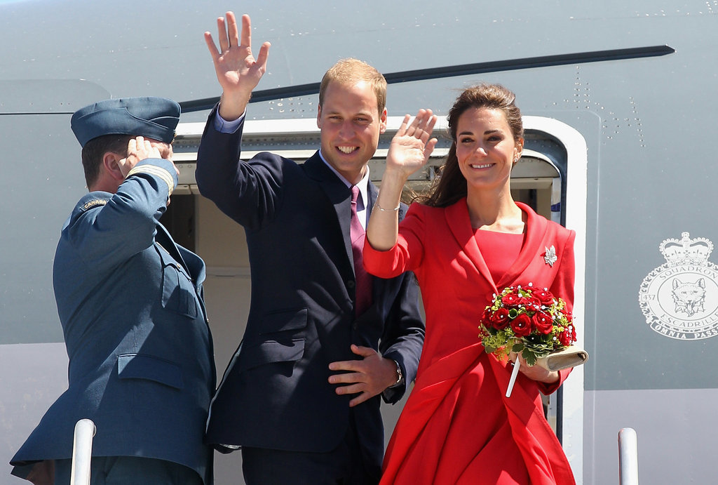 Prince-William-Kate-MiddletonSo-what-duke
