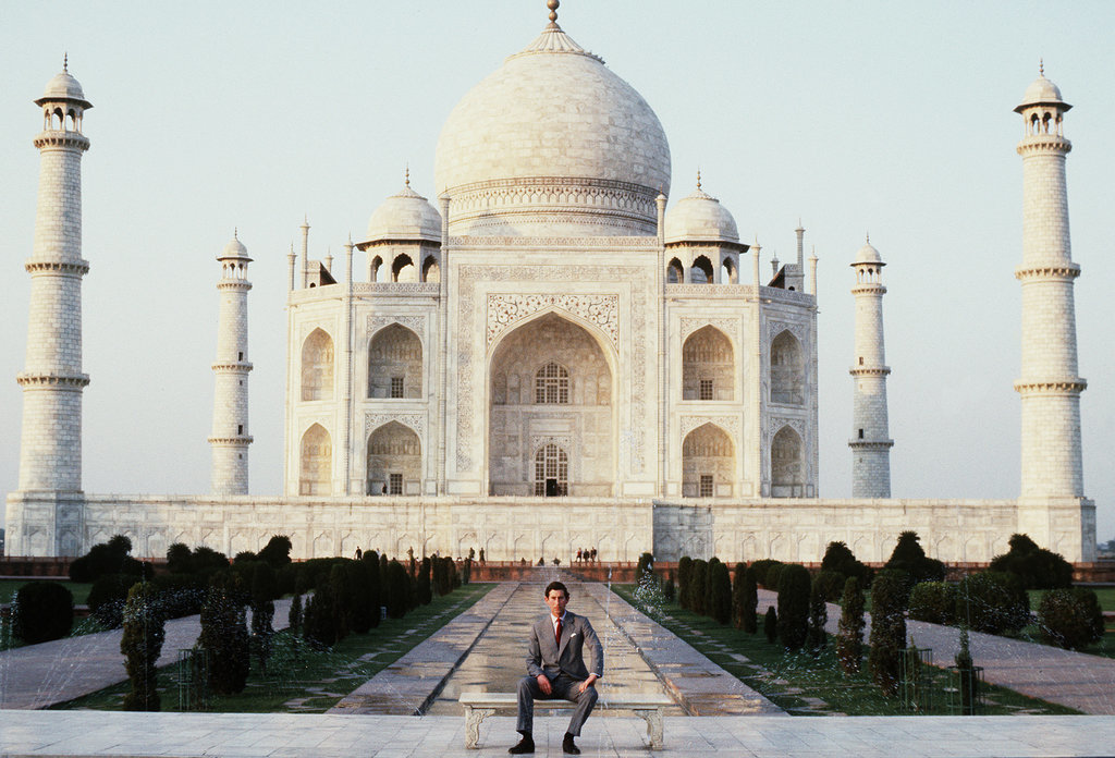 Royal-Family-Tours-India-Over-Years