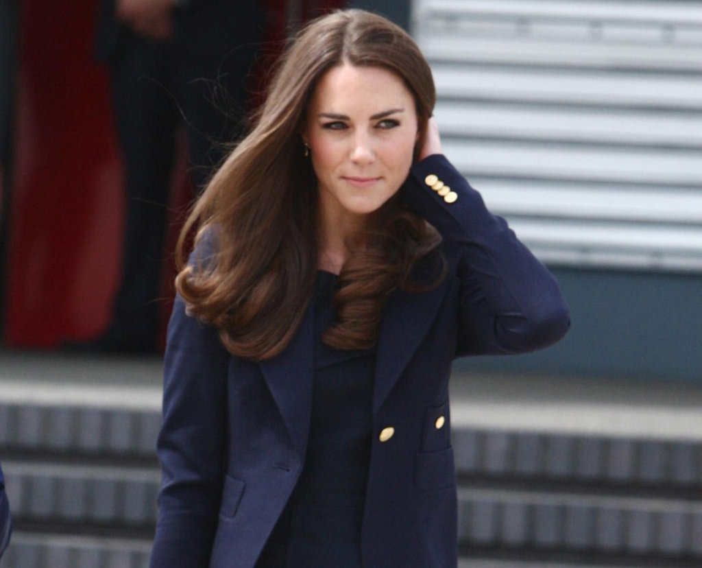What-Kate-Middleton-Packing-India-Bhutan-Trip