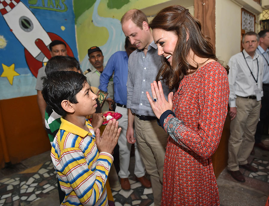 kate-middleton-charity1--a