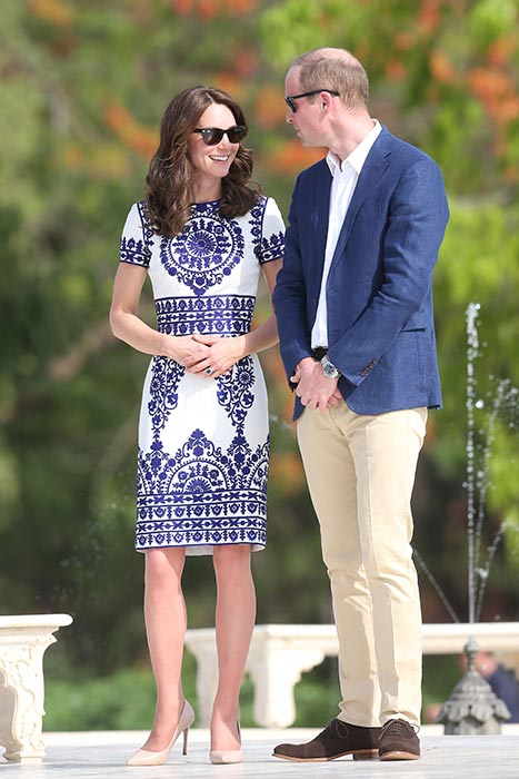 kate-middleton-taj-mahal--a