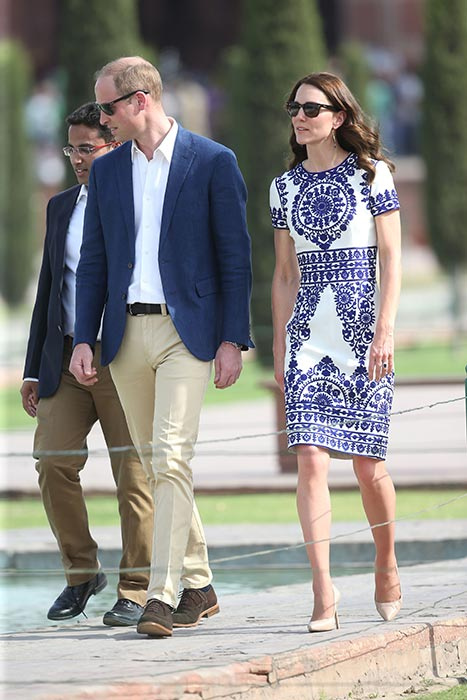 kate-middleton-taj-mahal1--a