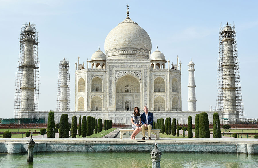 kate-middleton-taj-mahal2--a