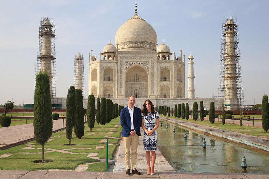 kate-middleton-taj-mahal4--a