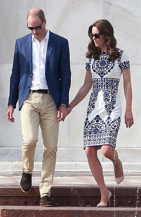 kate-middleton-taj-mahal7--a
