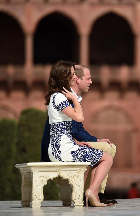 kate-middleton-taj-mahal8--a