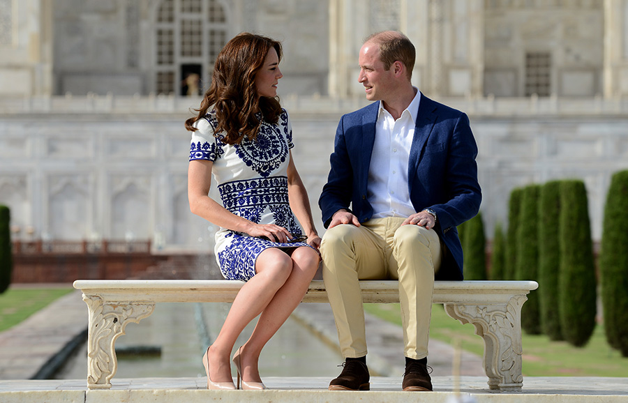 kate-middleton-taj-mahal9--a