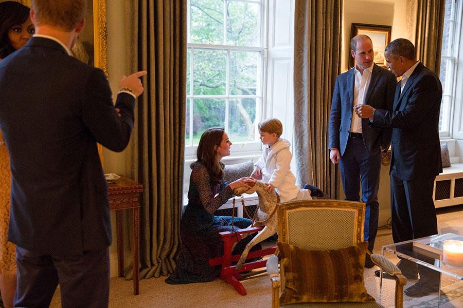 prince-george-obama--a
