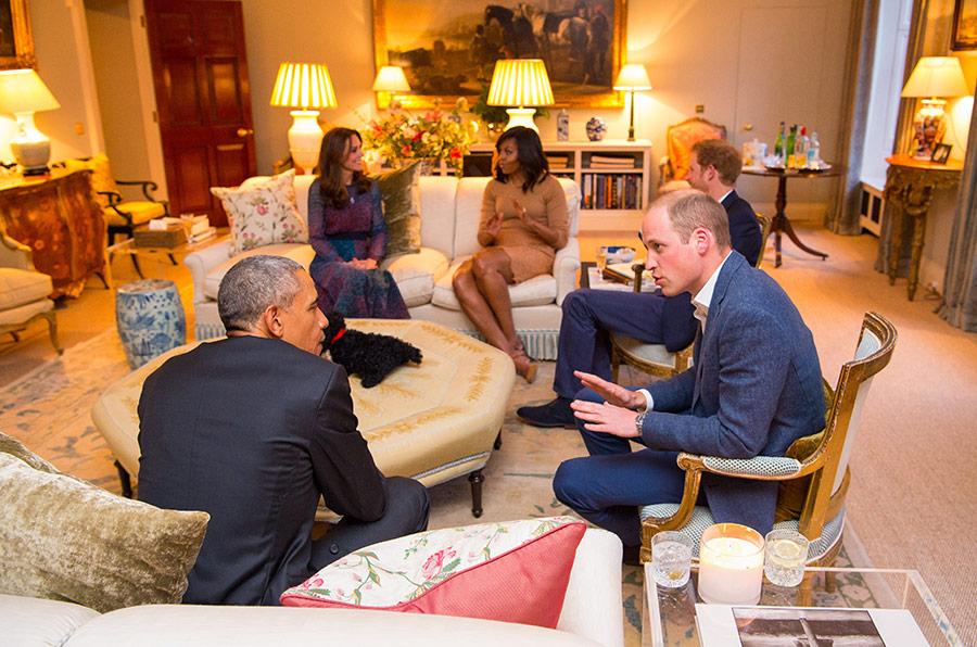 prince-george-obama3--a