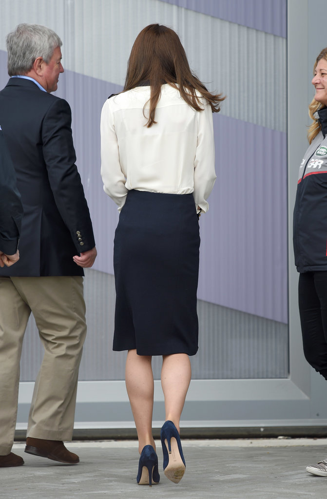 Kate-Middleton-Alexander-McQueen-Military-Dress-May-20161
