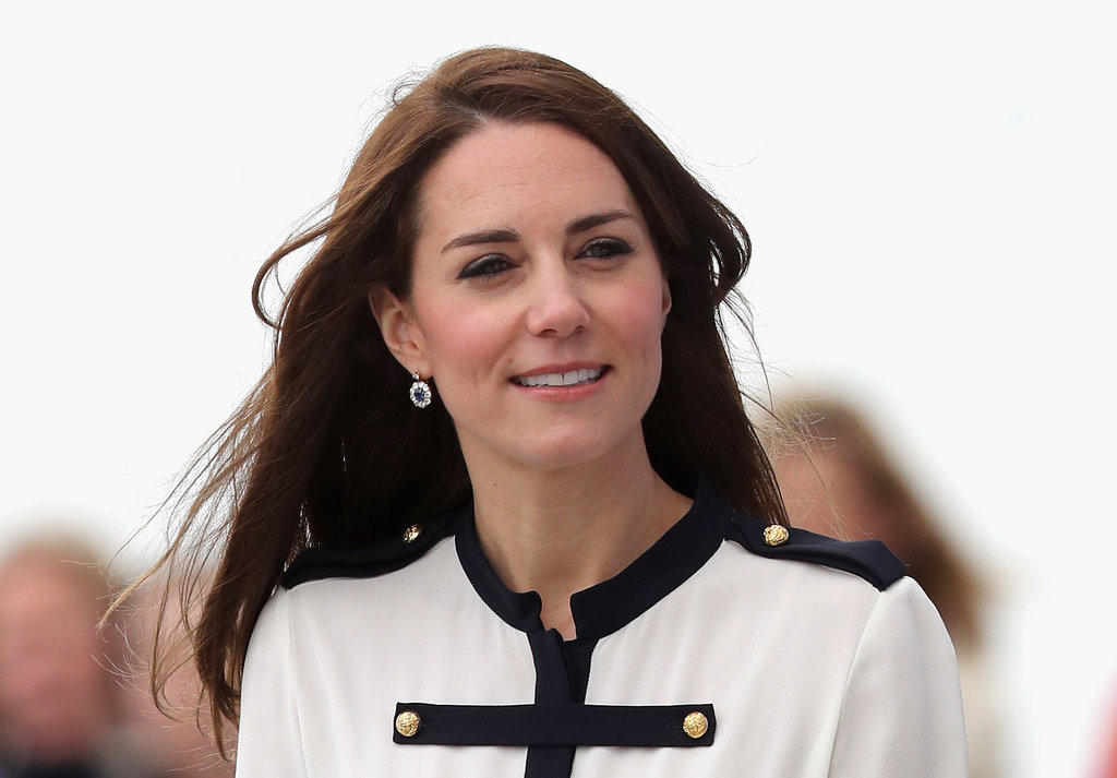 Kate-Middleton-Alexander-McQueen-Military-Dress-May-20163