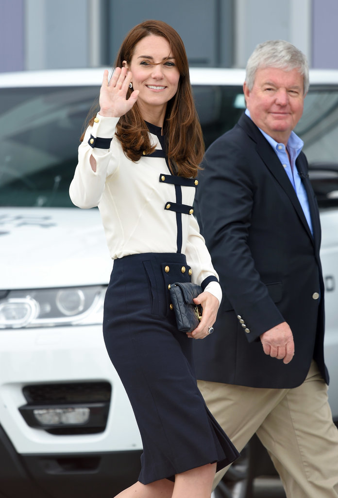 Kate-Middleton-Alexander-McQueen-Military-Dress-May-20164