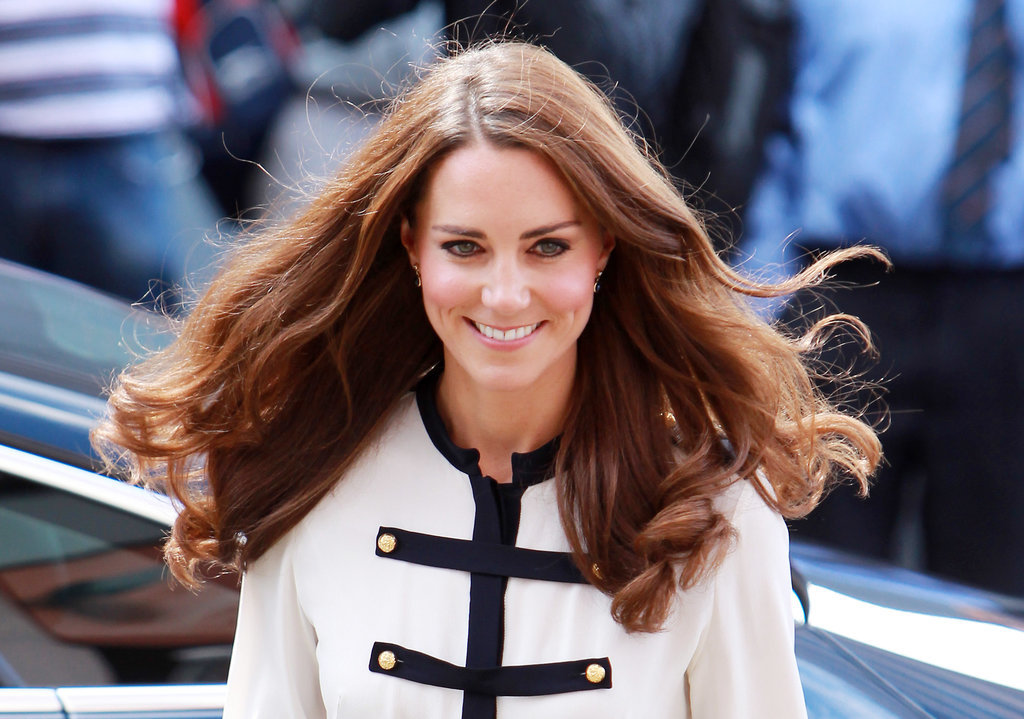 Kate-Middleton-Alexander-McQueen-Military-Dress-May-20166