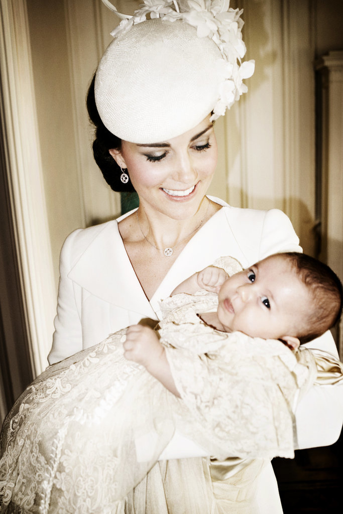 When-She-Got-Candid-Charlotte-Her-July-2015-Christening
