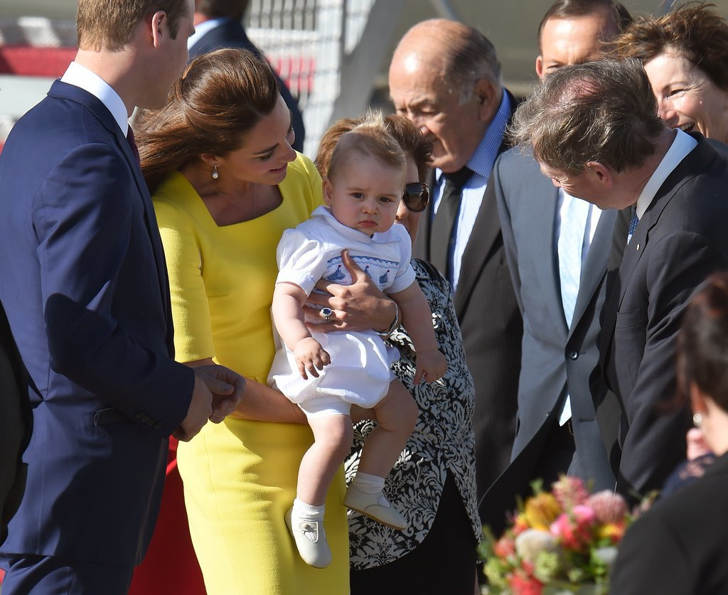 When-She-Showed-George-Off-During-His-First-Royal-Tour-2014