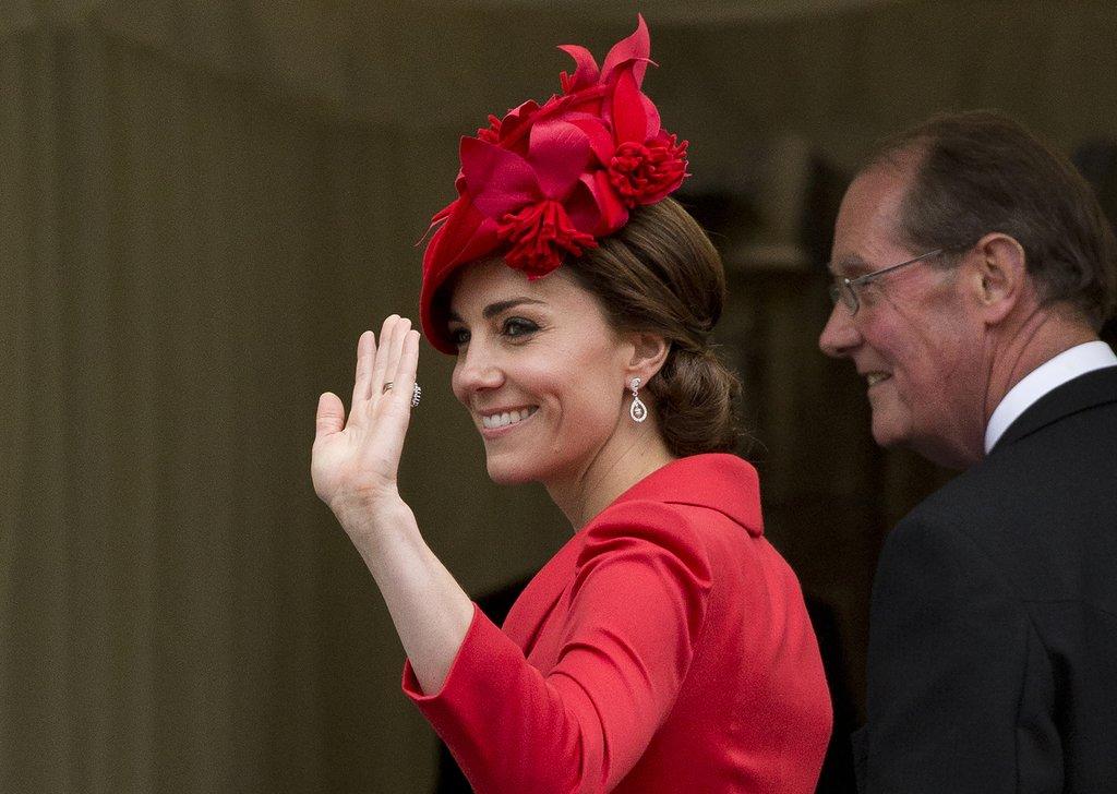 Kate-Middleton-Order-Garter-Service-2016