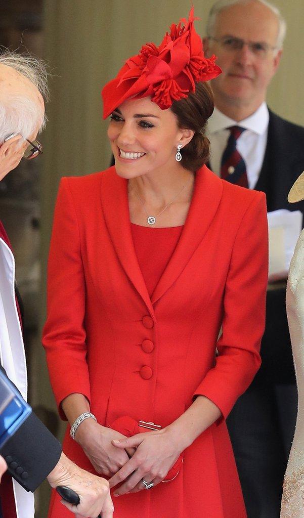 Kate-Middleton-Order-Garter-Service-20161
