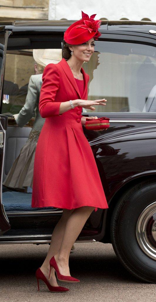 Kate-Middleton-Order-Garter-Service-201610
