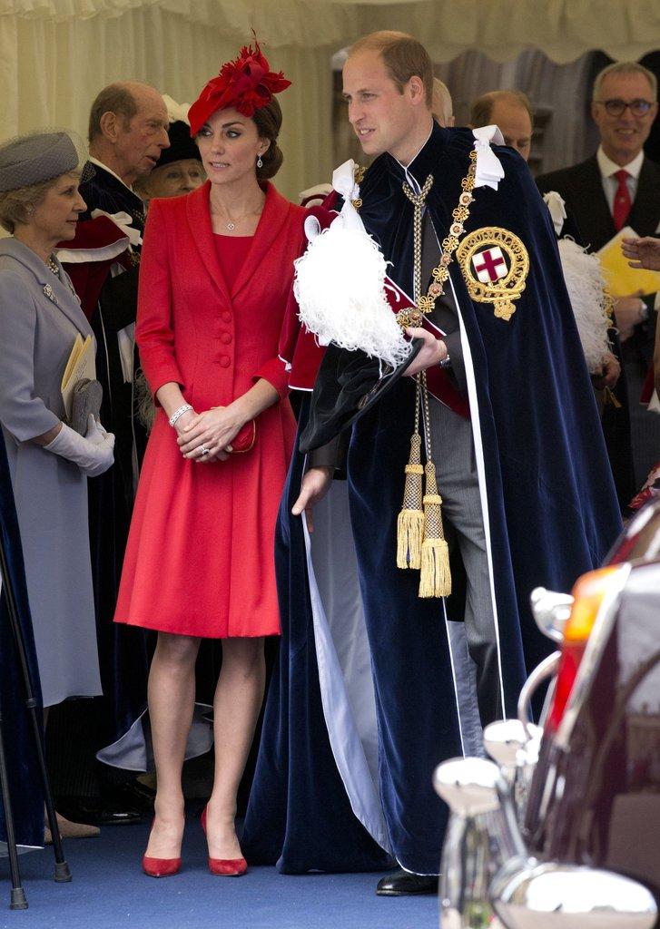 Kate-Middleton-Order-Garter-Service-201611