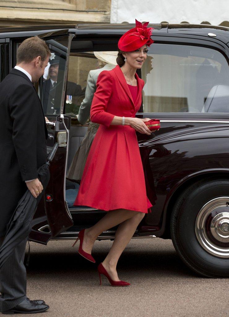 Kate-Middleton-Order-Garter-Service-201612